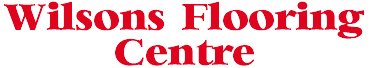 Wilsons Flooring Centre