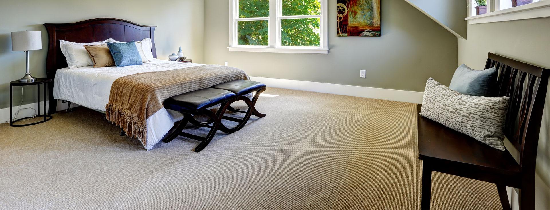 Wilsons Flooring Centre - Carpet